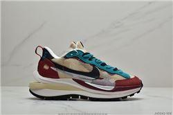 Women Sacai x Nike Pegasus VaporFly SP Sneakers AAA 362