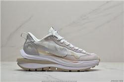 Women Sacai x Nike Pegasus VaporFly SP Sneakers AAA 363