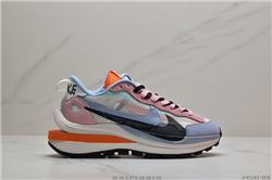 Women Sacai x Nike Pegasus VaporFly SP Sneakers AAA 364