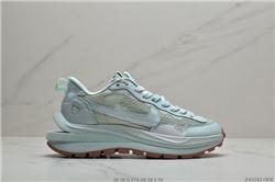 Women Sacai x Nike Pegasus VaporFly SP Sneakers AAA 365