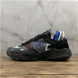 Men Jordan Delta React SPWhite Multi Basketball Shoes AAAA 422