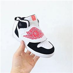 Kids Air Jordan I Sneakers 326