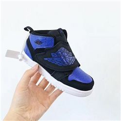 Kids Air Jordan I Sneakers 327