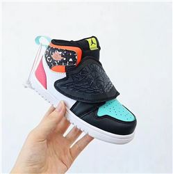 Kids Air Jordan I Sneakers 328