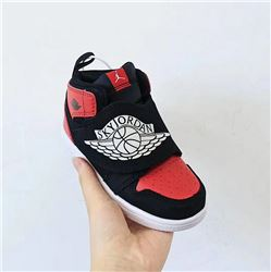 Kids Air Jordan I Sneakers 330