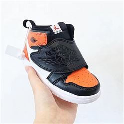 Kids Air Jordan I Sneakers 331