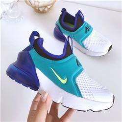 Kids Nike Air Max 270 Sneakers 205