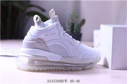 Men PSG x Jordan Aerospace 720 Basketball Shoes AAAA 426