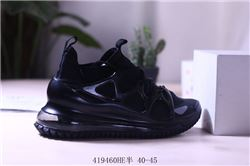 Men Nike Air Max 720 Horizon Running Shoes AAA 447