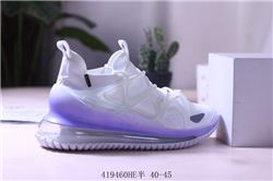 Men Nike Air Max 720 Horizon Running Shoes AAA 448