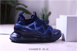 Men Nike Air Max 720 Horizon Running Shoes AAA 449