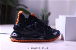 Men Nike Air Max 720 Horizon Running Shoes AAA 450