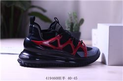 Men Nike Air Max 720 Horizon Running Shoes AAA 451