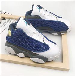 Kids Air Jordan XIII Sneakers 249