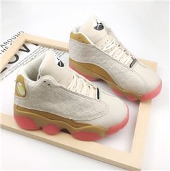 Kids Air Jordan XIII Sneakers 251