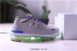 Men Nike Air VaporMax 2019 Running Shoes AAA 335
