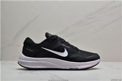 Men Nike Air Zoom Structure Running Shoes AAA 261