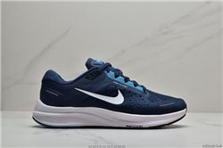 Men Nike Air Zoom Structure Running Shoes AAA 262