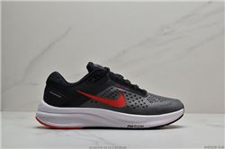 Men Nike Air Zoom Structure Running Shoes AAA 264