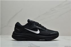 Men Nike Air Zoom Structure Running Shoes AAA 265