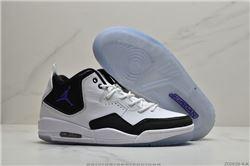 Women Air Jordan III Retro Sneakers AAAA 240