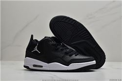 Women Air Jordan III Retro Sneakers AAAA 241