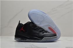 Women Air Jordan III Retro Sneakers AAAA 242