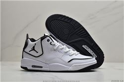 Men Air Jordan III Basketball Shoes AAAA 399