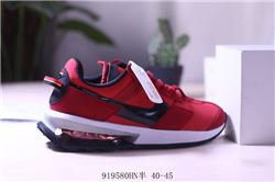 Men Nike Air Max 270 Running Shoes AAA 564