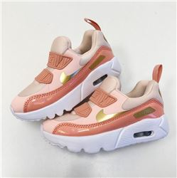 Kids Nike Air Max 90 Sneakers 209