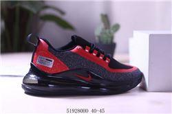 Men Nike Air Max 720 Running Shoes 461