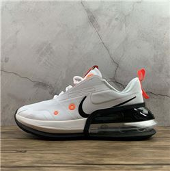 Men Nike Air Max UP Running Shoes AAAA 700