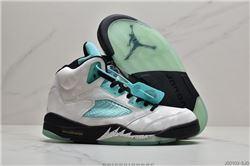 Men Air Jordan V Retro Basketball Shoes AAA 3...