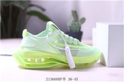 Women Nike Air Zoom Tempo Rlacemrnt Sneakers AAA 360