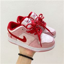 Kids Nike Dunk SB Sneakers 201