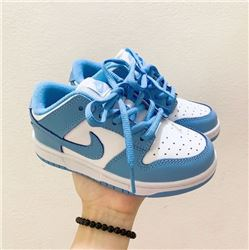 Kids Nike Dunk SB Sneakers 203