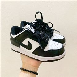 Kids Nike Dunk SB Sneakers 208