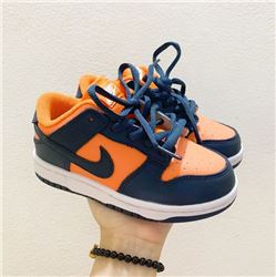 Kids Nike Dunk SB Sneakers 209