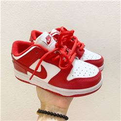 Kids Nike Dunk SB Sneakers 210