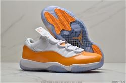 Men Air Jordan XI Retro Basketball Shoes AAA 546