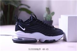 Men Nike Air Max Zoom 950 Running Shoes AAA 704