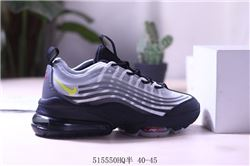 Men Nike Air Max Zoom 950 Running Shoes AAA 705