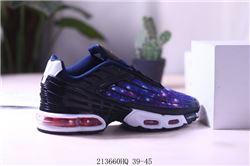 Men Nike Tuned Air Max TN Running Shoes AAA 460