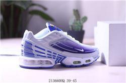 Men Nike Tuned Air Max TN Running Shoes AAA 461