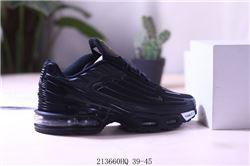 Men Nike Tuned Air Max TN Running Shoes AAA 462