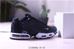 Men Nike Tuned Air Max TN Running Shoes AAA 463