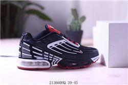 Men Nike Tuned Air Max TN Running Shoes AAA 465