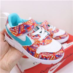 Kids Nike Craft Mars Yard Sneakers 415