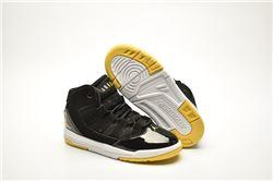 Kids Air Jordan 11.5 Sneakers 286