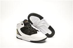 Kids Air Jordan 11.5 Sneakers 289